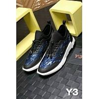 Y-3 Fashion Shoes For Men #313719