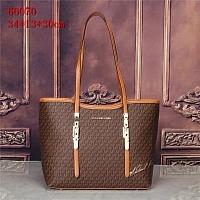 Michael Kors MK Handbags #314048