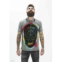 Philipp Plein PP T-Shirts Short Sleeved For Men #315759