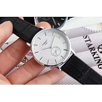 TISSOT Watches #315865
