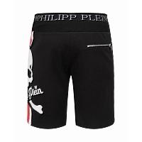 Philipp Plein PP Pants For Men #315930