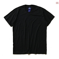 MDNS Madness T-Shirts Short Sleeved For Men #316045