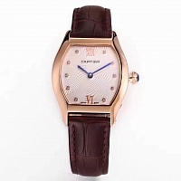 Cartier Quality Watches For Women #316491