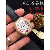 Franck Muller FM Quality Watches #316691