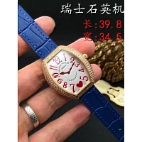 Franck Muller FM Quality Watches #316698