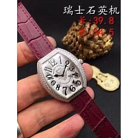 Franck Muller FM Quality Watches #316703