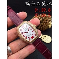 Franck Muller FM Quality Watches #316706