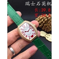 Franck Muller FM Quality Watches #316710