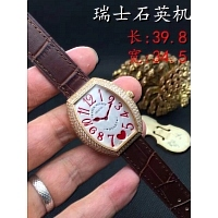 Franck Muller FM Quality Watches #316715