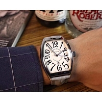 Franck Muller FM Quality Watches #316718