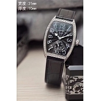 Franck Muller FM Quality Watches #316730