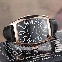 Franck Muller FM Quality Watches #316737