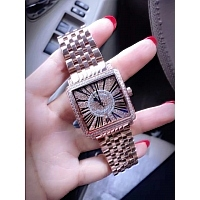 Franck Muller FM Quality Watches #316756