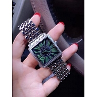 Franck Muller FM Quality Watches #316764