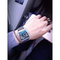 Franck Muller FM Quality Watches #316768