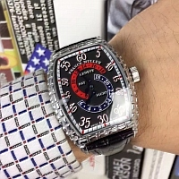 Franck Muller FM Quality Watches #316784