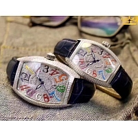 Franck Muller FM Quality Watches #316785