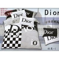 Christian Dior Bedding #316906