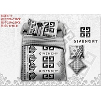 Givenchy Bedding #316907