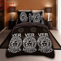 Versace Bedding #316927