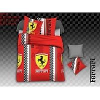Ferrari Bedding #316929