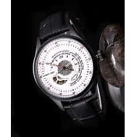 IWC Quality Watches #316967