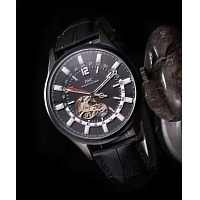IWC Quality Watches #316972