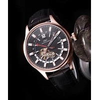 IWC Quality Watches #316973