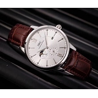 IWC Quality Watches #316975