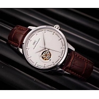 IWC Quality Watches #316986