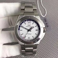 IWC Quality Watches #317004