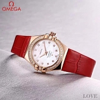 OMEGA Quality Watches #317101
