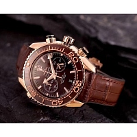 OMEGA Quality Watches #317129