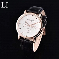Patek Philippe Quality Watches #317197