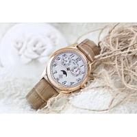Patek Philippe Quality Watches #317207