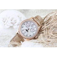 Patek Philippe Quality Watches #317219