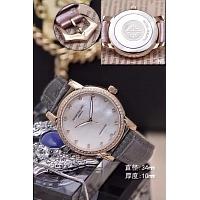 Patek Philippe Quality Watches #317252