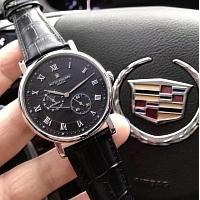 Patek Philippe Quality Watches #317279