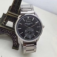 Patek Philippe Quality Watches #317338