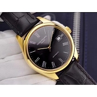 Patek Philippe Quality Watches #317419
