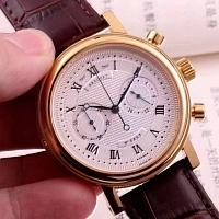 Breguet Quality Watches #317432