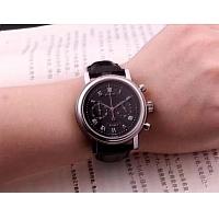 Breguet Quality Watches #317434