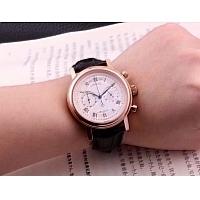 Breguet Quality Watches #317437