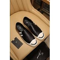Giuseppe Zanotti GZ Shoes For Men #317728
