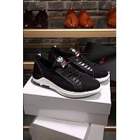 Y-3 Fashion Shoes For Men #317785