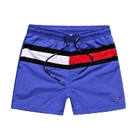 Tommy Pants For Men #317846