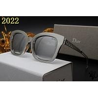 Christian Dior Quality A Sunglassses #317952