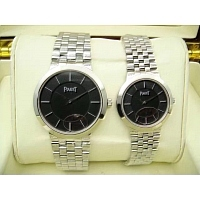 PIAGET Quality Watches #318217