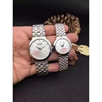 PIAGET Quality Watches #318219