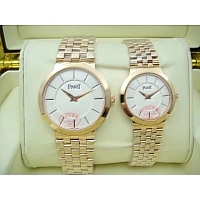PIAGET Quality Watches #318221